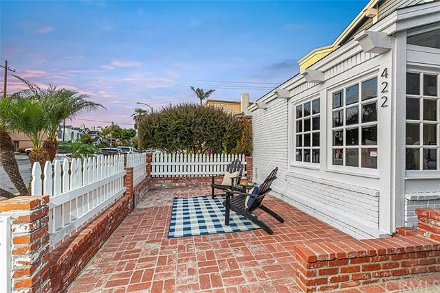 422 19th Street, Huntington Beach, CA 92648 (#301579145) :: Ascent Real Estate, Inc.