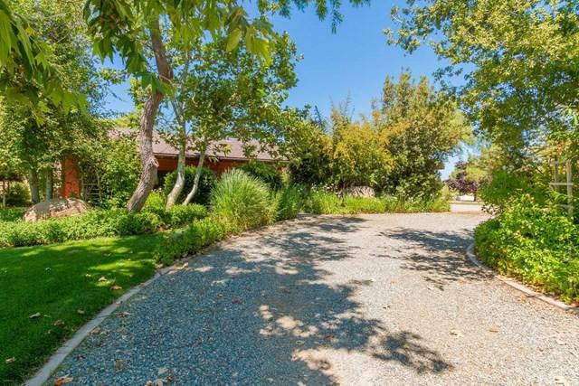 49880 Ottowa Court, Aguanga, CA 92536 (#301579187) :: Coldwell Banker Residential Brokerage