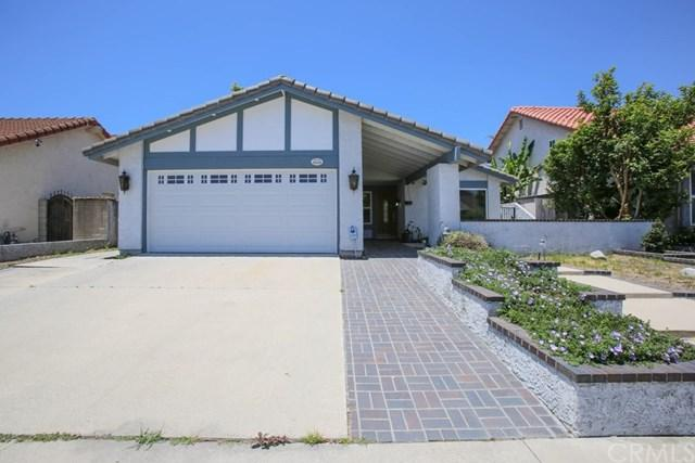 15431 Dogwood Street, Westminster, CA 92683 (#301579204) :: Keller Williams - Triolo Realty Group