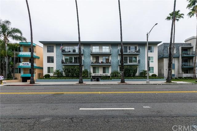 1139 E Ocean Boulevard #203, Long Beach, CA 90802 (#301579400) :: Ascent Real Estate, Inc.