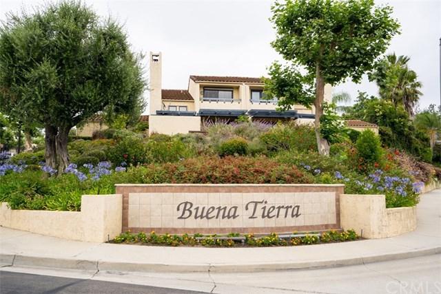 8629 Buena Tierra Place, Buena Park, CA 90621 (#301579407) :: Ascent Real Estate, Inc.