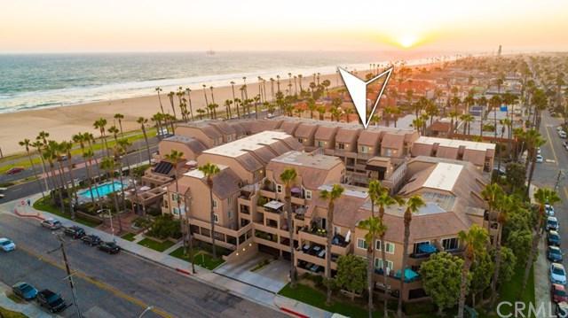 1200 Pacific Coast #326, Huntington Beach, CA 92648 (#301579410) :: Ascent Real Estate, Inc.