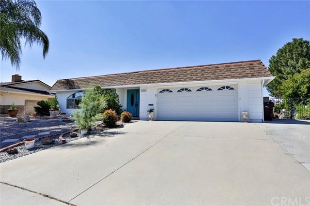 25920 Whitman Road, Menifee, CA 92586 (#301581005) :: Ascent Real Estate, Inc.