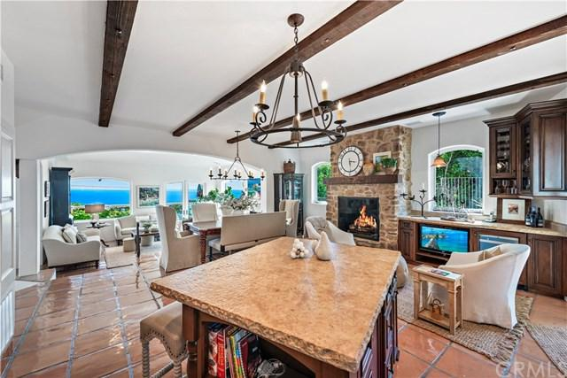 22191 Rico Road, Laguna Beach, CA 92651 (#301581122) :: Keller Williams - Triolo Realty Group