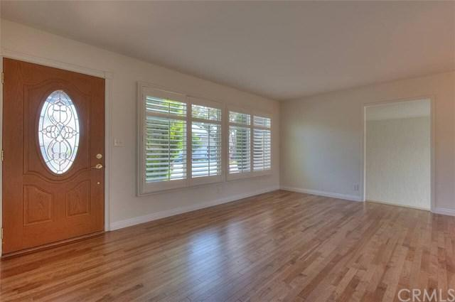 2907 Abbott Street, Pomona, CA 91767 (#301581218) :: Cane Real Estate