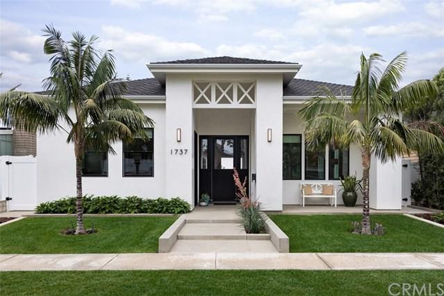 1737 Park Street, Huntington Beach, CA 92648 (#301581300) :: Ascent Real Estate, Inc.