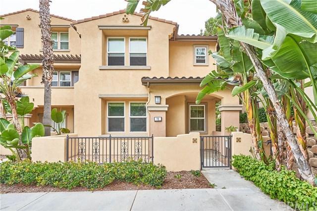 70 Nieto Place, Buena Park, CA 90621 (#301581304) :: Ascent Real Estate, Inc.