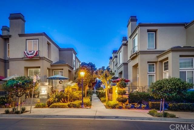 19271 Surfwave Drive, Huntington Beach, CA 92648 (#301581612) :: Ascent Real Estate, Inc.