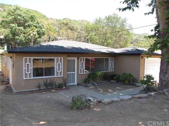 20358 Laguna Canyon Road, Laguna Beach, CA 92651 (#301581697) :: Ascent Real Estate, Inc.