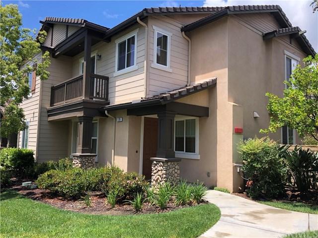 179 Martindale Way, Glendora, CA 91741 (#301582023) :: Ascent Real Estate, Inc.