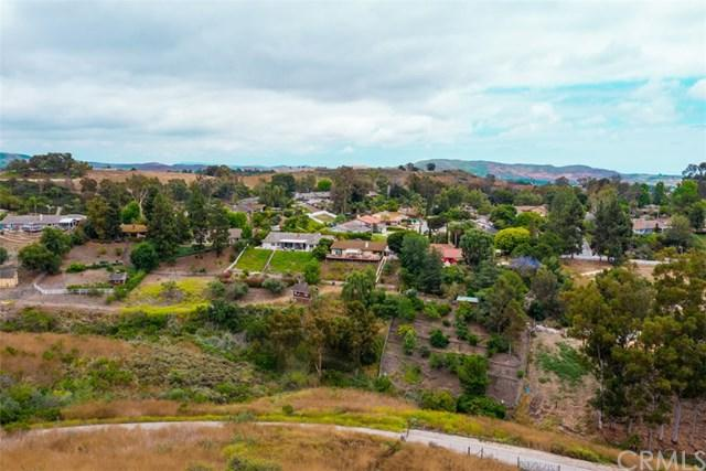 27021 Mission Hills Dr, San Juan Capistrano, CA 92675 (#301582447) :: Keller Williams - Triolo Realty Group