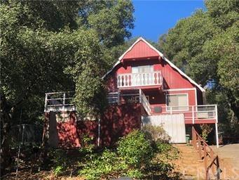 3083 Lakeview Drive, Nice, CA 95464 (#301582448) :: The Yarbrough Group