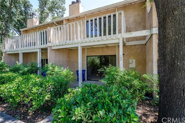 153 Flag Way #8, Paso Robles, CA 93446 (#301582534) :: Whissel Realty