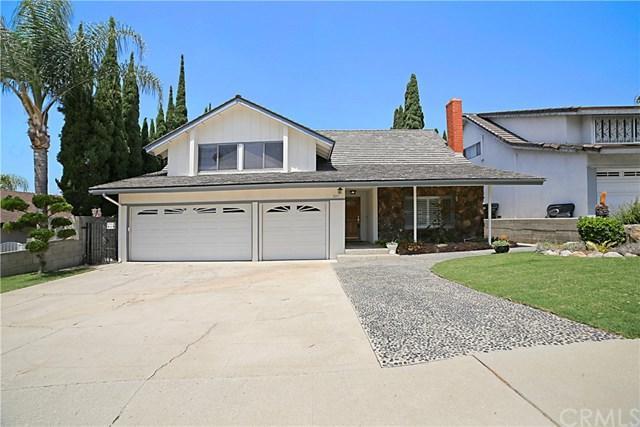 607 N 20th Street, Montebello, CA 90640 (#301582665) :: Ascent Real Estate, Inc.