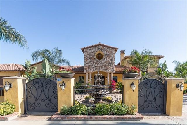 1120 E Sierra Madre Avenue, Glendora, CA 91741 (#301582704) :: Ascent Real Estate, Inc.