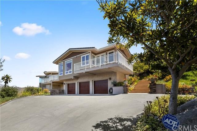 12969 Angosto Way, Rancho Bernardo (San Diego), CA 92128 (#301582854) :: Ascent Real Estate, Inc.