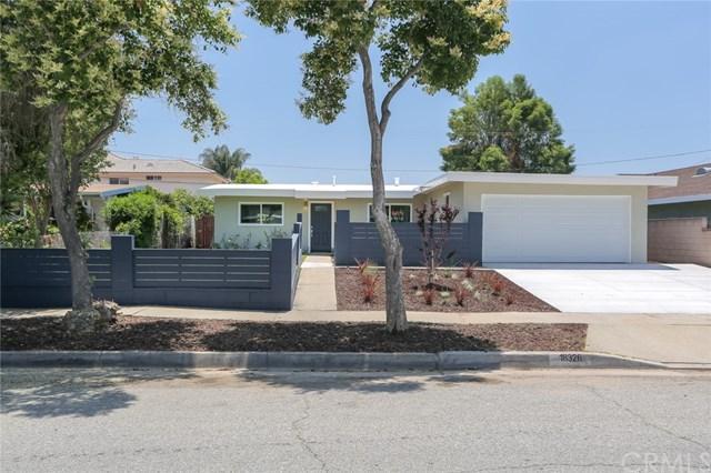 18326 Altario Street, La Puente, CA 91744 (#301583014) :: Dannecker & Associates