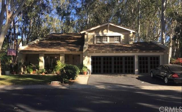22092 Shadyvale Lane, Lake Forest, CA 92630 (#301583056) :: Whissel Realty