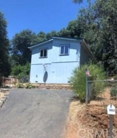 3022 Gardner Road, Nice, CA 95464 (#301583111) :: The Yarbrough Group