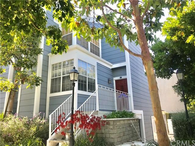 872 Halyard #14, Newport Beach, CA 92663 (#301583253) :: Coldwell Banker Residential Brokerage