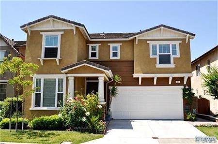 23 Atchison Way, Buena Park, CA 90621 (#301583275) :: Ascent Real Estate, Inc.