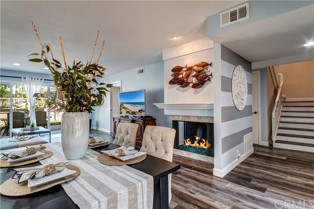 19528 Sandcastle Lane, Huntington Beach, CA 92648 (#301583406) :: Ascent Real Estate, Inc.