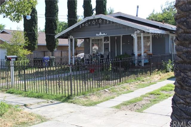 1424 Arrowhead Avenue - Photo 1