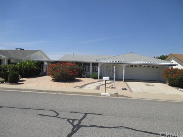 26370 Harrisburg Drive, Menifee, CA 92586 (#301583793) :: Ascent Real Estate, Inc.