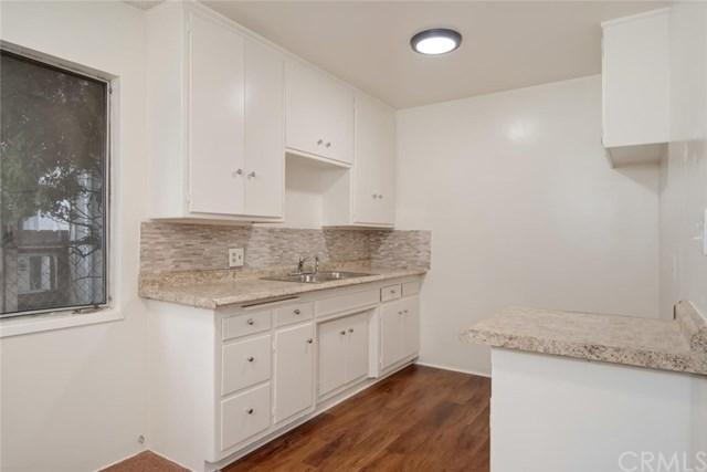 416 Orange Avenue #2, Long Beach, CA 90802 (#301583890) :: Ascent Real Estate, Inc.