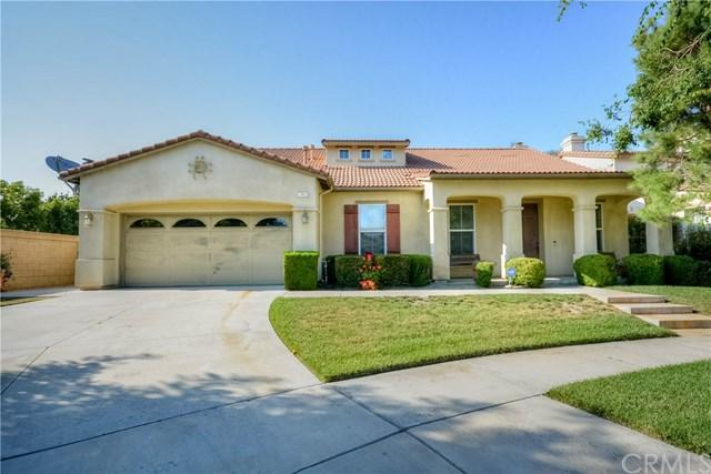 6500 Joy Court, Chino, CA 91710 (#301583907) :: Coldwell Banker Residential Brokerage