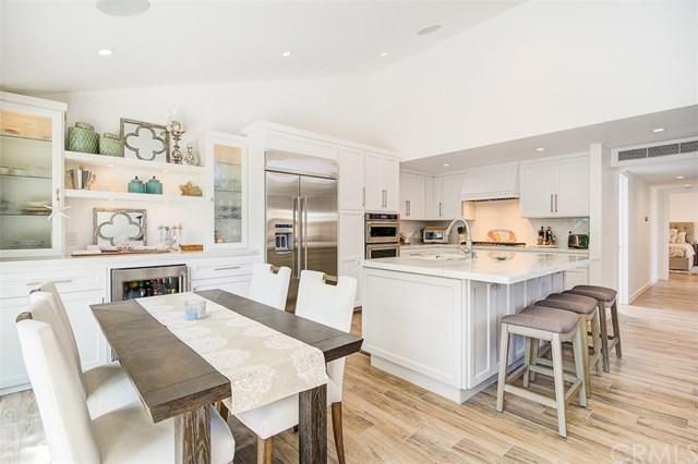 7171 Little Harbor Drive, Huntington Beach, CA 92648 (#301584036) :: Ascent Real Estate, Inc.