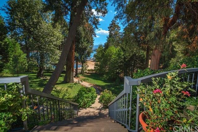 27802 Hamiltair Drive, Lake Arrowhead, CA 92352 (#301584709) :: Coldwell Banker Residential Brokerage
