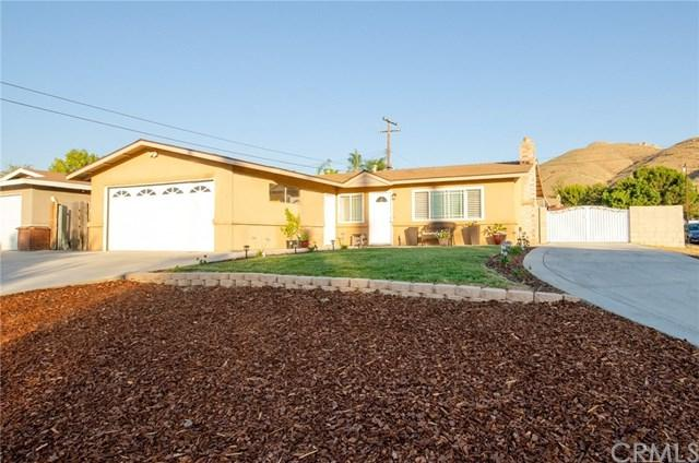 13452 Kay Drive, Corona, CA 92879 (#301584813) :: Cane Real Estate