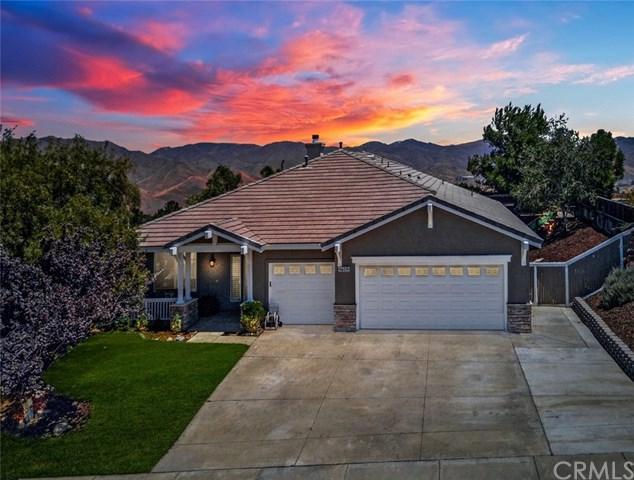 27662 Sams Cutoff Drive, Corona, CA 92883 (#301584815) :: Cane Real Estate