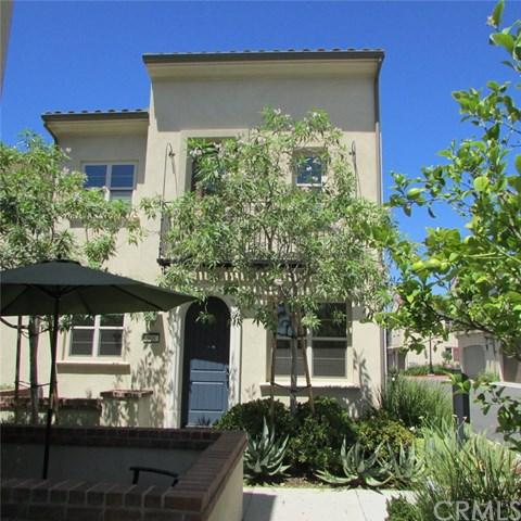 908 Grove Ct., Claremont, CA 91711 (#301584960) :: Coldwell Banker Residential Brokerage