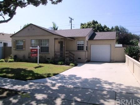 2518 Armour Lane, Redondo Beach, CA 90278 (#301584992) :: Whissel Realty