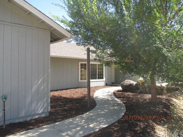 42000 Long Hollow Drive, Coarsegold, CA 93614 (#301585112) :: COMPASS
