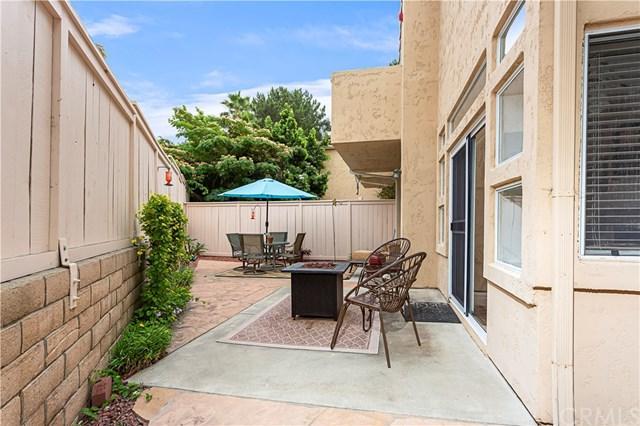 507 Via Presa, San Clemente, CA 92672 (#301585204) :: Coldwell Banker Residential Brokerage