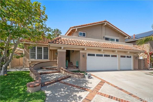 9901 Oceancrest Drive, Huntington Beach, CA 92646 (#301585263) :: Coldwell Banker Residential Brokerage