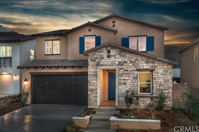 24657 Rockston Drive, Corona, CA 92588 (#301585325) :: Coldwell Banker Residential Brokerage