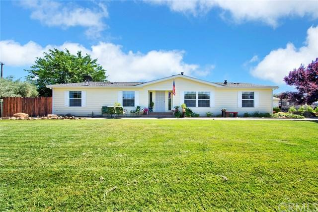 22905 Finnell - Photo 1