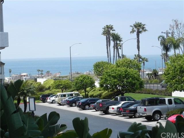 240 Nice Lane #114, Newport Beach, CA 92663 (#301585589) :: Coldwell Banker Residential Brokerage