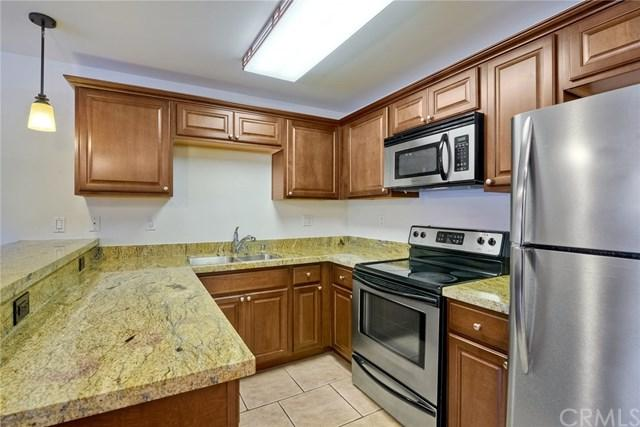 215 Westlake Drive #6, San Marcos, CA 92069 (#301585614) :: Whissel Realty