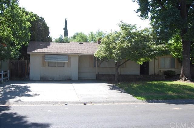 2538 White Avenue, Chico, CA 95973 (#301585758) :: Pugh | Tomasi & Associates