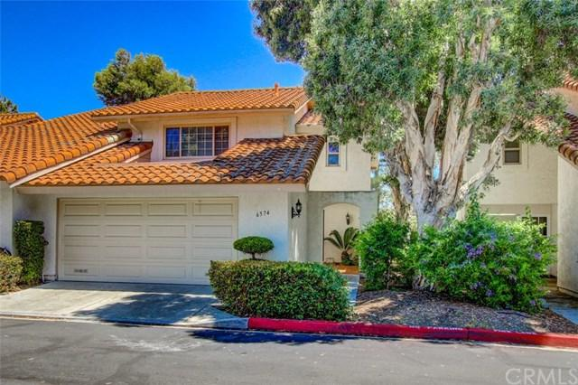6574 Corte Cisco, Carlsbad, CA 92009 (#301585886) :: COMPASS