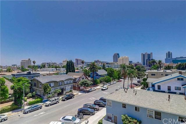 545 Chestnut Avenue #402, Long Beach, CA 90802 (#301585892) :: The Yarbrough Group