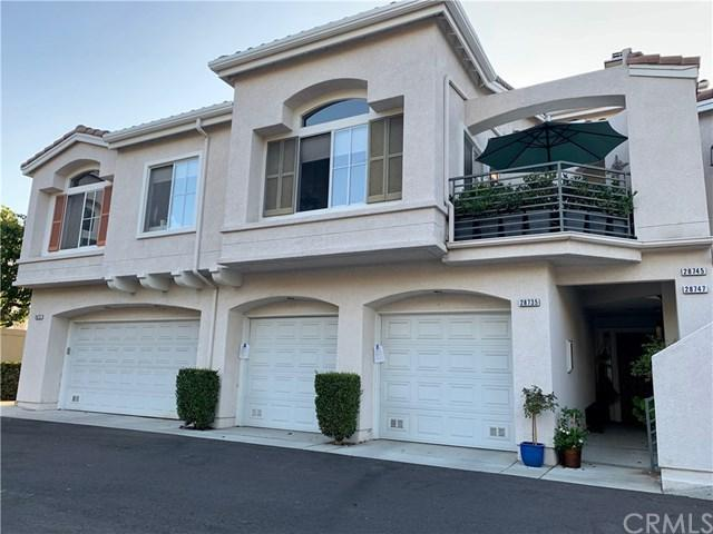 28747 La Triana, Laguna Niguel, CA 92677 (#301586284) :: Coldwell Banker Residential Brokerage