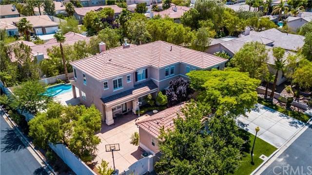 7901 Roxburgh Castle, Las Vegas, CA 89117 (#301586353) :: Coldwell Banker Residential Brokerage