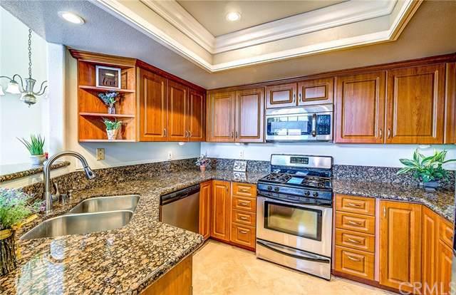 28006 Via Moreno, Laguna Niguel, CA 92677 (#301586396) :: Coldwell Banker Residential Brokerage