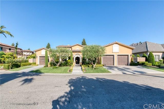 11362 N Glencastle Way, Fresno, CA 93730 (#301586536) :: Whissel Realty